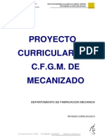 PROYECTO CURRICULAR CFGM MECANIZADO.pdf