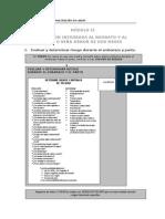 02modulo2_riesgo_de_embarazo.pdf
