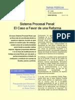 tp1083reformasistemaprocesalpenal.pdf