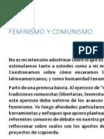 FEMINISMO Y COMUNISMO.pdf