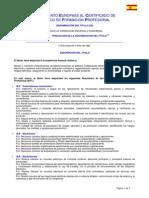 2010-suplemento-certificado-instalaciones-electricas-automaticas.pdf