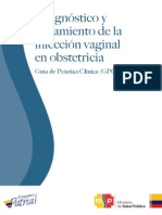gpc_infección_vaginal_obstétrica.pdf