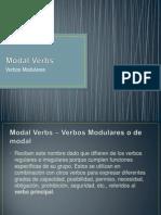 modal_verbs_full.pptx