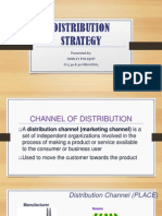 distribution strategy.pdf