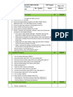 SOP_HMI Upgrade_Rev01.pdf