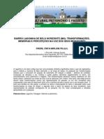 Bairro Lagoinha-transformações, memorias e percepções.pdf