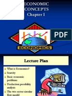 Microeconomics - Lec 1-Sept 2012 (1)
