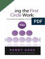 Haciendo que el primer círculo funcione 1.pdf