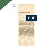 Apuntes sobre Cali viejo.pdf