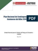 UNGRD-_FENOMENO_EL_NIÑO-2014-2015_(8)_(2)-2.pdf