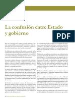 Estado y gobierno.pdf