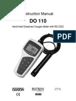 do110.pdf