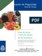 Aplicacion de plaguicidas guia de campo.pdf