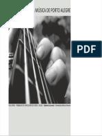000934085-02 (1).pdf