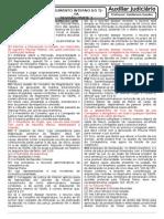 VANDERSON GUEDES Revisao 1.doc