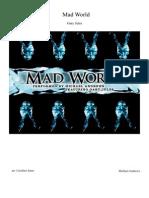 Mad_World - Gary_Jules_.pdf