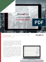 modul_fuxSFA.pdf