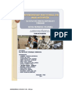 agroquimica practica n _ 2.docx