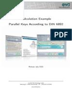 Passfeder_en.pdf