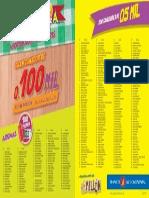 PRENSA DP GANADORES SERIE A.PDF