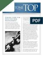 TaT_June_2012.pdf