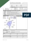 Auditoria de Fornecedores.xls
