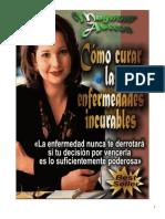 MAGNUM ASTRON Cómo Curar las Enfermedades Incurables.pdf