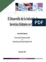 1_Desarrollo_de_la_Industria_de_Servicios_Globales_en_Chile_Juan_Antonio_Figueroa.pdf