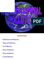 environmentalpollution-120921165803-phpapp01.pdf