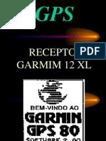 03 - GPS (c).ppt