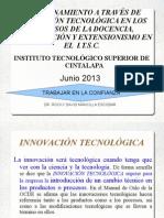 posicionamiento-traves-innovacion-tecnologica-procesos-docencia.pdf
