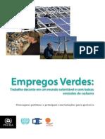 EMPREGOS SUSTENTAVEIS.pdf