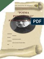 ensayo poema pedagogico.docx