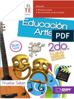 guiaartistica2do.pdf