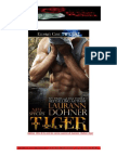 07- Tiger.pdf