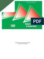 manual_sindicancia_veiculos_oficiais.pdf