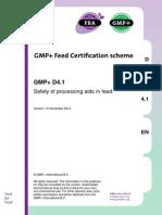 gmp-d41---en-20131115.pdf