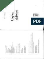 Leyendas Chilenas.pdf