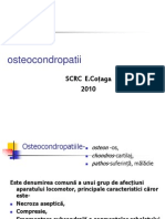 osteocondropatii .ppt