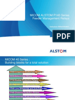 P14x_2010-Alstom_110711.ppt