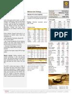 AYS_082914_3331.pdf