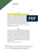 o enigma do acontecimento com Dosse.pdf