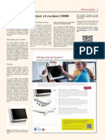 scanner D900.pdf