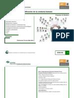 Identificacion conducta humana.pdf