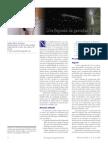 FOGUETE DE GARRAFA PET.pdf