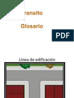 glosario transito.pptx