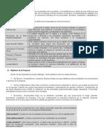 Definición de Empresa.doc