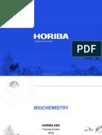 Biochemistry Lesson V3
