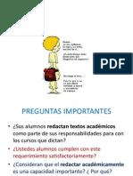 Problema de redacción académica en el Perú.pdf