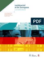 Estudio EXCLUSION RESIDENCIAL ZARAGOZA.pdf